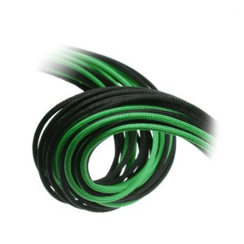 CableMod Now Offers Lower-priced Basic Cable Kits Cable, cablemod, Corsair, flexmod, power supply, rmi, rmx, sleeving 3