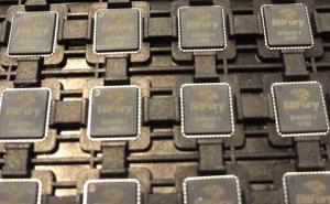BitFury Completes 16NM Bitcoin Mining ASIC Tape-Out 16NM, bitcoin, Bitcoin Miner, BitFury 1