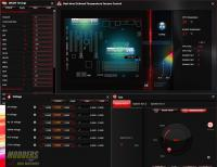MSI B150A Gaming PRO Motherboard Review: Mixing Business with Pleasure b150, chipset, Gaming, MSI, PCI, sata express, skylake 6