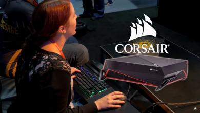 Photo of Corsair Reveals Production Version of Bulldog DIY 4K Gaming PC