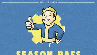 Photo of Fallout 4 Creation Kit Modding Tool Available for FREE