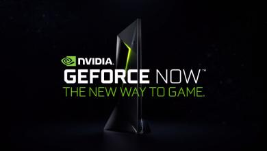Photo of NVIDIA Offers GeForce NOW Game Streaming for $7.99/Mo