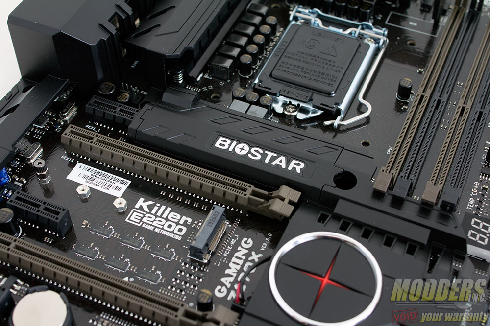 BIOSTAR GAMING Z170X ASMEDIA USB 3.1 TREIBER WINDOWS 8