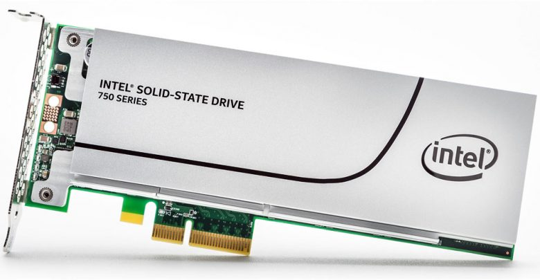 Photo of Intel Releases Fix for 750 Series SSD Slow Boot Times