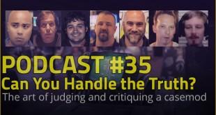 podcast35