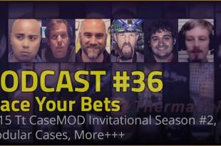 podcast36