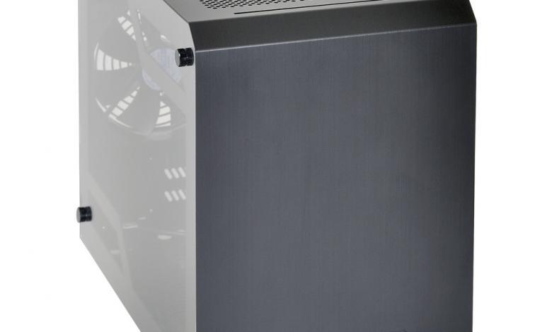 Photo of Lian Li Announces PC-Q10WX Mini-ITX Availability in the US