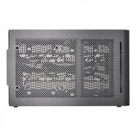 Lian Li Announces PC-Q10WX Mini-ITX Availability in the US aluminium, aluminum, Case, Chassis, itx, Lian Li, pc-q10wx 6