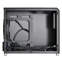 Lian Li Announces PC-Q10WX Mini-ITX Availability in the US aluminium, aluminum, Case, Chassis, itx, Lian Li, pc-q10wx 11