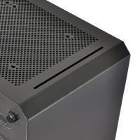 Lian Li Announces PC-Q10WX Mini-ITX Availability in the US aluminium, aluminum, Case, Chassis, itx, Lian Li, pc-q10wx 13