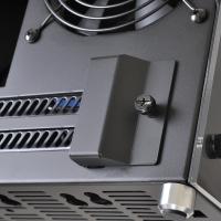 Lian Li Announces PC-Q10WX Mini-ITX Availability in the US aluminium, aluminum, Case, Chassis, itx, Lian Li, pc-q10wx 14