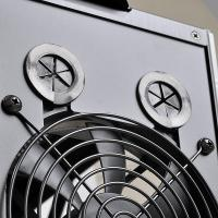 Lian Li Announces PC-Q10WX Mini-ITX Availability in the US aluminium, aluminum, Case, Chassis, itx, Lian Li, pc-q10wx 15