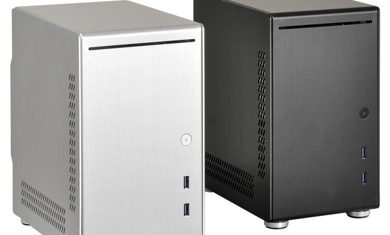 Photo of Lian Li Introduces the PC-Q21 Series PC Chassis