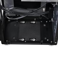 Lian Li Introduces the PC-Q21 Series PC Chassis Chassis, enclosure, Lian Li, pc-q21 12