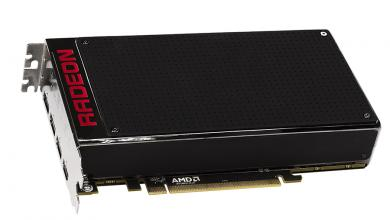 AMD Radeon R9 Nano Review Round-Up Affiliate News