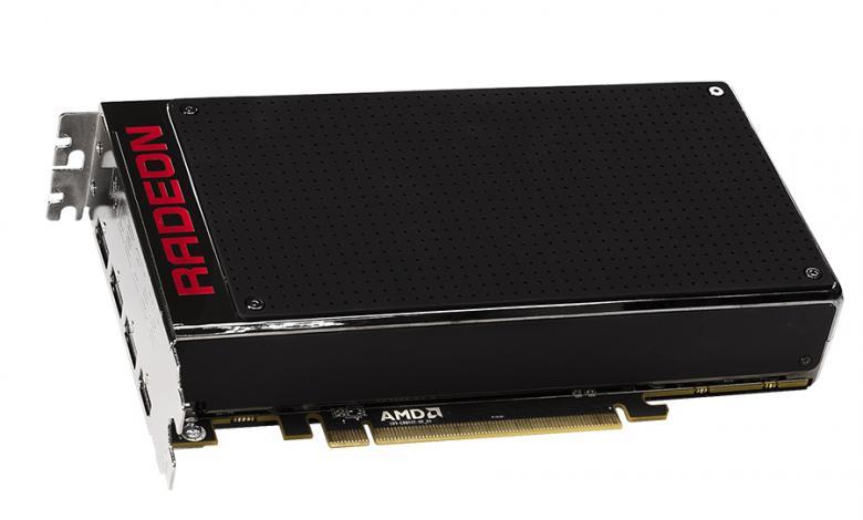Photo of AMD Radeon R9 Nano Review Round-Up