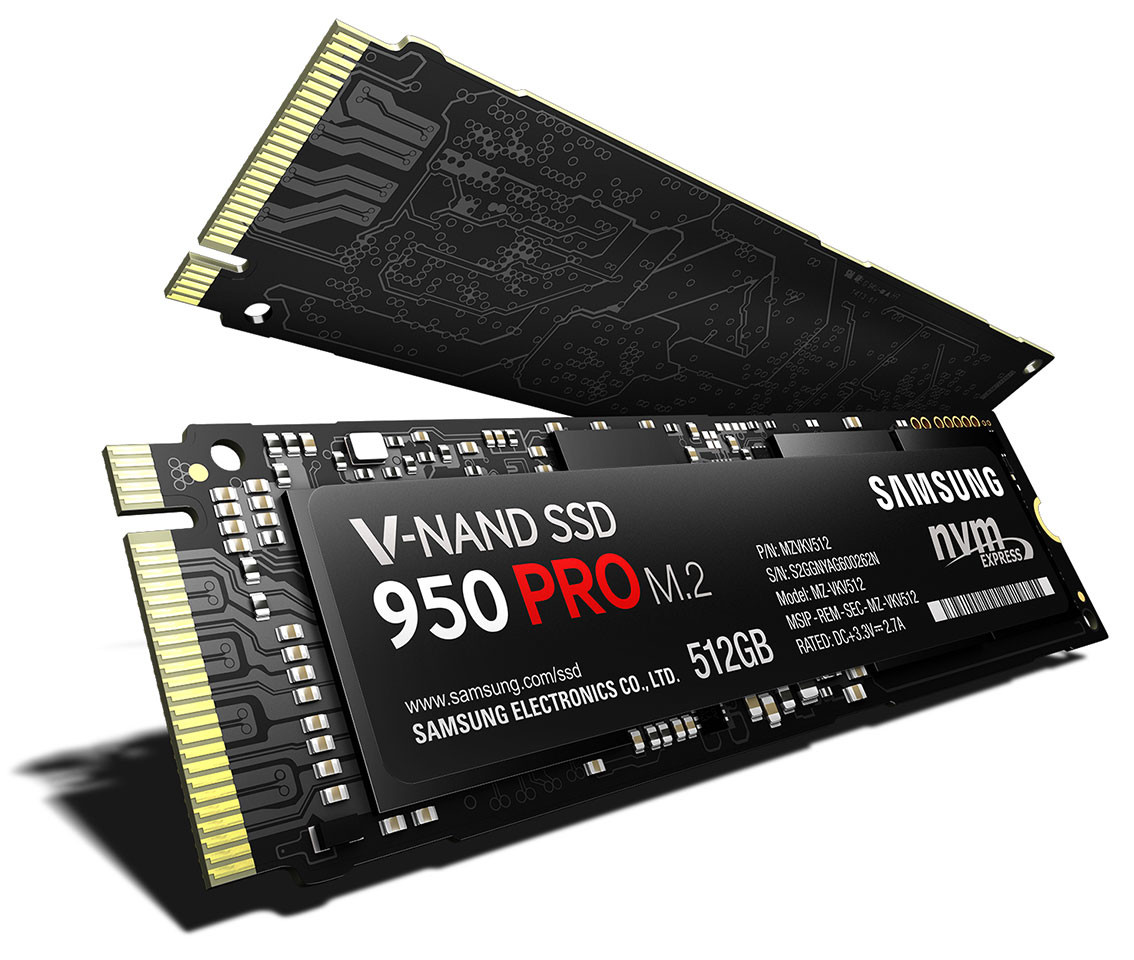 samsung950pro
