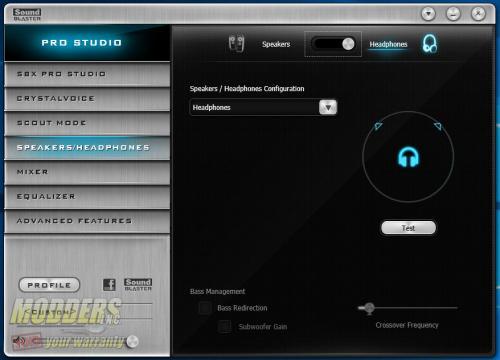 Gigabyte Z170X-Gaming 7 Review: Everything and Then Some creative soundcore 3d, Gaming, Gigabyte, i219v, killer e2400, led, m.2, overclock, usb 3.1 29