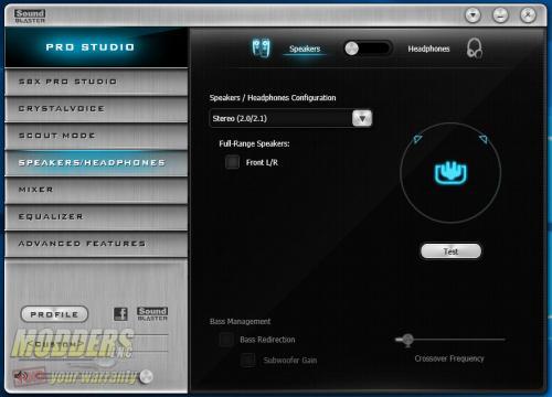 Gigabyte Z170X-Gaming 7 Review: Everything and Then Some creative soundcore 3d, Gaming, Gigabyte, i219v, killer e2400, led, m.2, overclock, usb 3.1 30