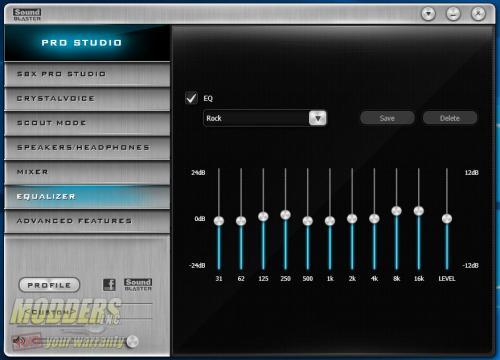 Gigabyte Z170X-Gaming 7 Review: Everything and Then Some creative soundcore 3d, Gaming, Gigabyte, i219v, killer e2400, led, m.2, overclock, usb 3.1 32