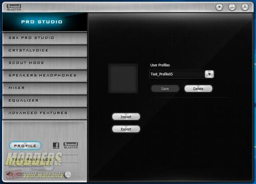 Gigabyte Z170X-Gaming 7 Review: Everything and Then Some creative soundcore 3d, Gaming, Gigabyte, i219v, killer e2400, led, m.2, overclock, usb 3.1 33