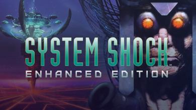 Photo of Original System Shock Game Now Available on GOG