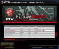 MSI B150A Gaming PRO Motherboard Review: Mixing Business with Pleasure b150, chipset, Gaming, MSI, PCI, sata express, skylake 4