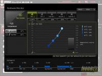 MSI B150A Gaming PRO Motherboard Review: Mixing Business with Pleasure b150, chipset, Gaming, MSI, PCI, sata express, skylake 7