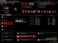 MSI B150A Gaming PRO Motherboard Review: Mixing Business with Pleasure b150, chipset, Gaming, MSI, PCI, sata express, skylake 3