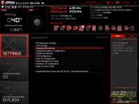 MSI B150A Gaming PRO Motherboard Review: Mixing Business with Pleasure b150, chipset, Gaming, MSI, PCI, sata express, skylake 12