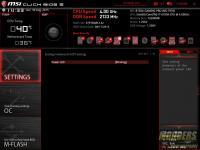 MSI B150A Gaming PRO Motherboard Review: Mixing Business with Pleasure b150, chipset, Gaming, MSI, PCI, sata express, skylake 14