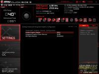 MSI B150A Gaming PRO Motherboard Review: Mixing Business with Pleasure b150, chipset, Gaming, MSI, PCI, sata express, skylake 16