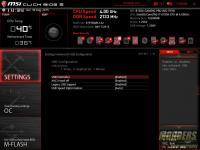 MSI B150A Gaming PRO Motherboard Review: Mixing Business with Pleasure b150, chipset, Gaming, MSI, PCI, sata express, skylake 19