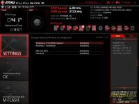 MSI B150A Gaming PRO Motherboard Review: Mixing Business with Pleasure b150, chipset, Gaming, MSI, PCI, sata express, skylake 22