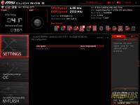 MSI B150A Gaming PRO Motherboard Review: Mixing Business with Pleasure b150, chipset, Gaming, MSI, PCI, sata express, skylake 25