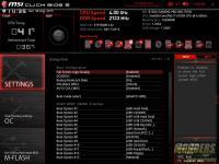MSI B150A Gaming PRO Motherboard Review: Mixing Business with Pleasure b150, chipset, Gaming, MSI, PCI, sata express, skylake 26