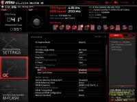 MSI B150A Gaming PRO Motherboard Review: Mixing Business with Pleasure b150, chipset, Gaming, MSI, PCI, sata express, skylake 30