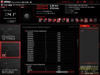 MSI B150A Gaming PRO Motherboard Review: Mixing Business with Pleasure b150, chipset, Gaming, MSI, PCI, sata express, skylake 32