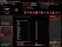 MSI B150A Gaming PRO Motherboard Review: Mixing Business with Pleasure b150, chipset, Gaming, MSI, PCI, sata express, skylake 33