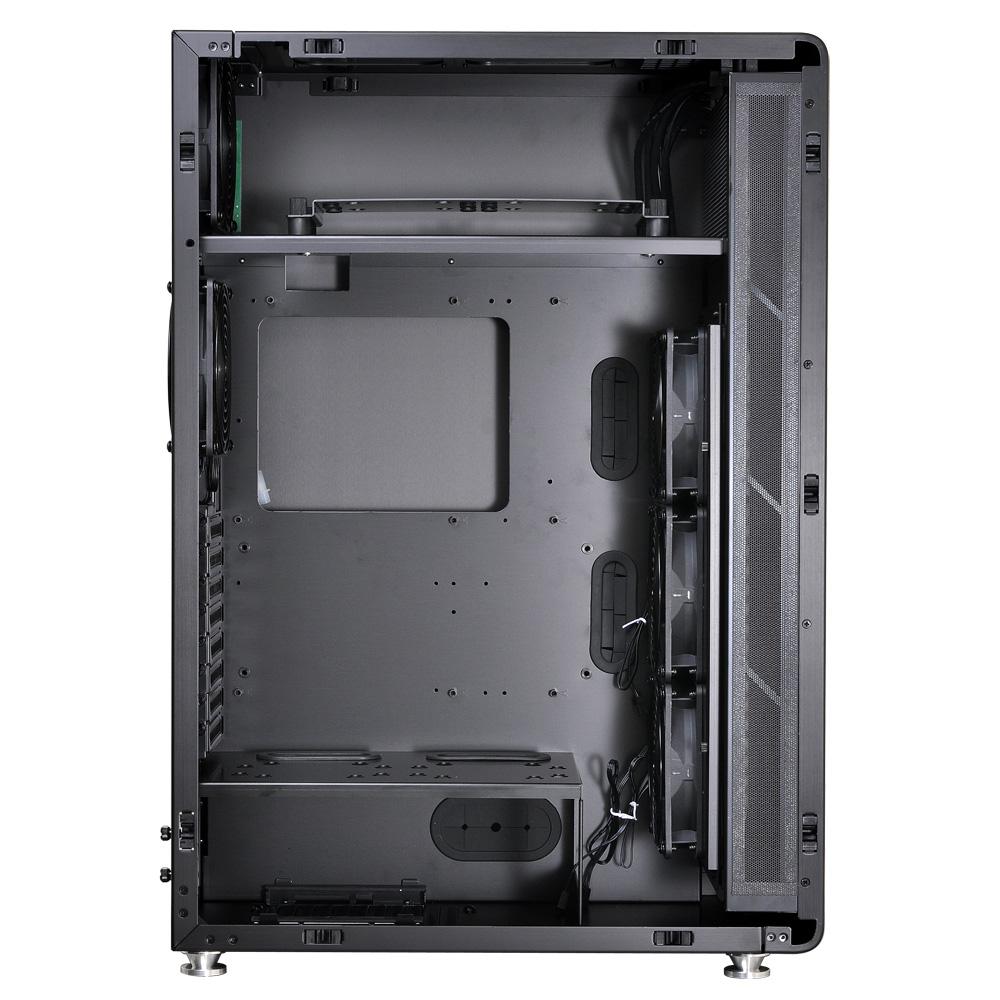 x510-001