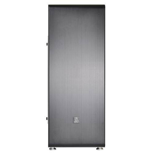 Lian Li Announces The PC-X510 Tower Chassis aluminum, Case, Lian Li, x510 6