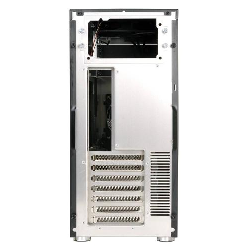 Lian Li PC-18 Mid Tower Chassis Now Available in the US aluminum, Case, Chassis, Lian Li, Mid Tower, pc-18 16