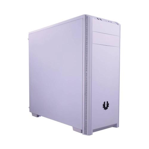 BitFenix Redefines Budget-Class Chassis with new $40 NOVA Case Bitfenix, budget, Case, Chassis, enclosure, nova 8