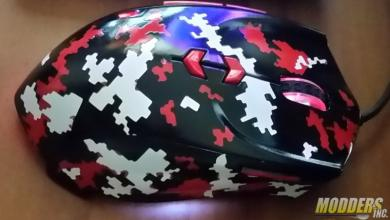 Photo of How to do a Digital Camo Paint Job