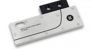 323_EKFC-I750-SSD_front_1200