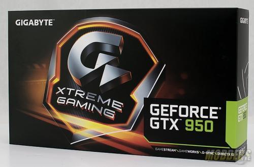 Gigabyte GTX 950 Xtreme Graphics Card Review Gaming, Gigabyte, GPU, Intel, Maxwell, Nvidia, overclock