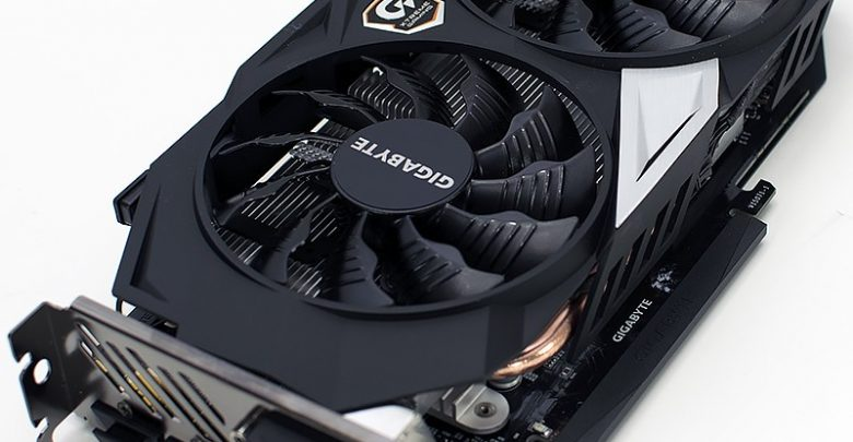 Photo of Gigabyte GTX 950 Xtreme Graphics Card Review