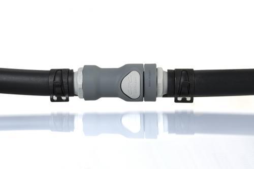 EK-XLC Predator 360 AiO Now Available 360, EKWB, predator