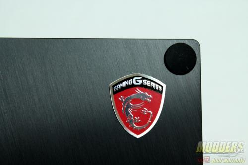 MSI ThunderStorm Review: Your Desk on Top of Desk Gaming, MousePad, MSI, thunderstorm 13