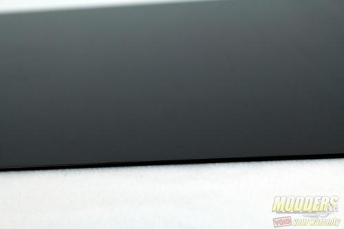 MSI ThunderStorm Review: Your Desk on Top of Desk Gaming, MousePad, MSI, thunderstorm 7